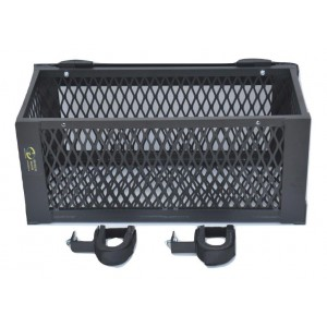 Great Day TT400 Tractor Tool-Tray with Implement Holder – (2 CLIPS)